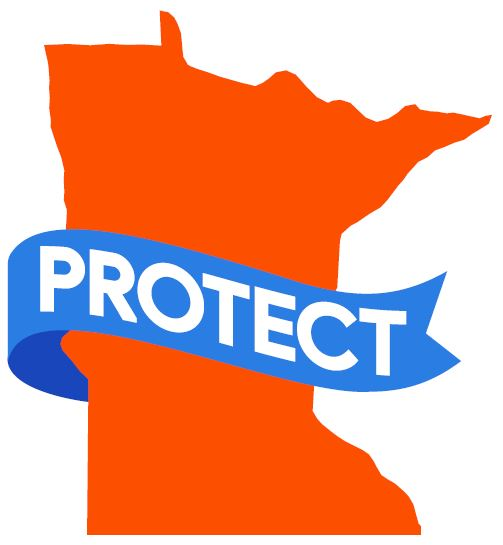 Protect Minnesota